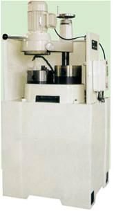 Cтанок для заточки пуансонов SMT HDM-200