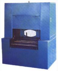 Линия для производства сварной сетки Wiremesh Machinery Co.Ltd. (КНР)