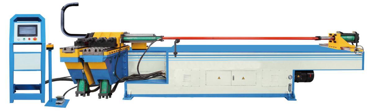 DW 100 CNC.jpg