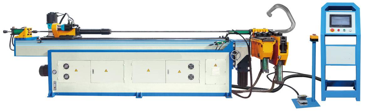 DW 100 CNC 3А 1S.jpg