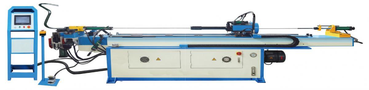DW 100 CNC 3А.jpg