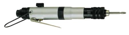 T-415A-B.jpg